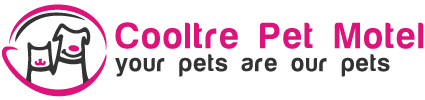 Cooltre Pet Motel